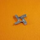 Нож для мясорубки Moulinex (MS-0926063)