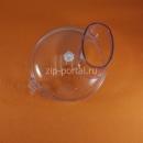 Крышка смесительной чаши комбайна Moulinex (MS-5785604)