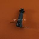 Нож для блендера Moulinex (MS-7232601520)