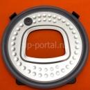 Крышка для мультиварки Bosch (11009713)