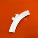 Ручка для стиральной машины Electrolux (4055193256)