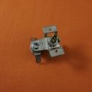 Терморегулятор обогревателя Polaris PCDH 0618
