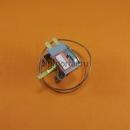 Термостат для холодильника капилярный (PFA-602D)