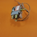 Термостат для холодильника капилярный (PFA-606S)
