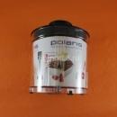 Чаша в сборе блендера Polaris (PHB-07301)