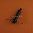 Нож для блендера Polaris (PHB 0713AL)