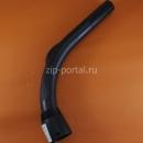 Ручка пылесоса Samsung (PL074)