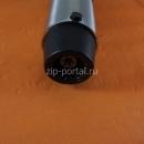 Моторный блок блендера Polaris (PNB 1035AL)