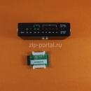 Устройство для проверки телевизоров LG (RAD32507801)