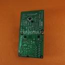 Плата управления микроволновой печи Samsung (RCS-SM100L-13)