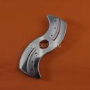 Нож-шинковка кухонного комбайна Redmond (RFP-CB3910)