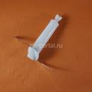 Нож для блендера Redmond (RHB-2940)