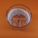 Чаша в сборе блендера Redmond (RHB-W2926)