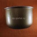 Чаша для мультиварки Redmond (RMC-4502)