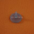 Клапан мультиварки Redmond (гвоздик)