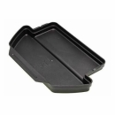 Лоток для грилей Tefal Optigrill+ Black TS-01039270