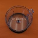 Чаша блендера Scarlett (SL-HB43K01)