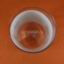 Чаша в сборе блендера Scarlett (SL-HB43M01)