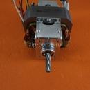 Двигатель мясорубки Moulinex (SS-989478)