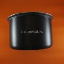 Чаша для мультиварки Moulinex (SS-994455)