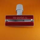 Щетка для пылесоса универсальная (TN-09)