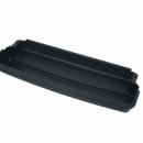 Лоток для грилей Tefal Optigrill Elite XL TS-01043890