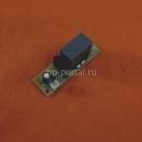 Модуль управления обогревателя Timberk (Tfh t15pds)
