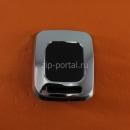 Клапан в сборе мультиварки Bork (U400-1-6)