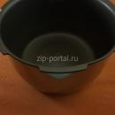 Чаша для мультиварки BORK U700