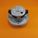 Мотор для пылесоса SKL (VAC030UN)