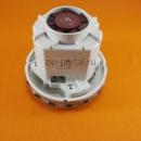 Мотор для пылесоса Thomas (VC07195W)