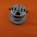 Мотор для пылесоса Bosch (VC0733W)