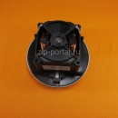 Мотор для пылесоса Philips (VC07W92FQ)