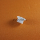 Втулка шнека мясорубки Vitek/Scarlett (VS014)