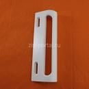 Ручка двери холодильника Универсальная (WL504)