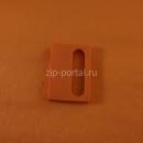 Ручка для выпекания теста хлебопечка Bork (X780)