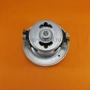 Мотор для пылесоса универсальный (YDC07)