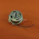 Двигатель вентилятора обогревателя (YYHS-40)