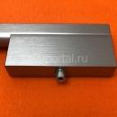 Ручка двери для плиты (духовки) Siemens (11020266)