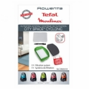 Набор фильтров для пылеcоса Tefal ZR005701