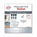 Набор аксессуаров для моющих пылесосов Tefal Clean & Steam Multi ZR850003