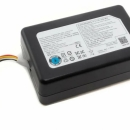 Аккумулятор для пылесоса Samsung (DJ96-00193F) 21.6V 3600mAh