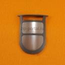 Сетка чайника Bork (K710AA-67)