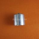 Мотор редуктора стабилизатора (38ZY25)