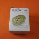 Фильтр увлажнителя Polaris PUH 1605