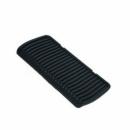 Верхняя пластина гриля Tefal Elite XL TS-01043980