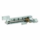 Крючок двери для стиральной машины Bosch LOGIXX 9 LOGIXX 8 00623234