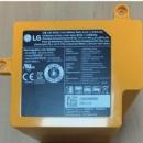 Аккумулятор литий-ионный робота-пылесоса LG R9MASTER