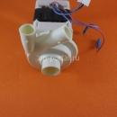 Циркуляционный насос посудомоечной машины Hansa (yxw50-2)