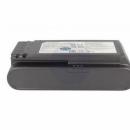Аккумулятор беспроводного пылесоса Samsung Jet 75 pet DJ96-00221A